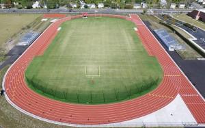 athletic-complex21