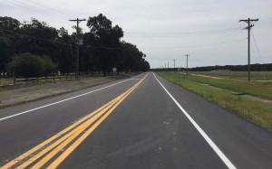Roadwork 20