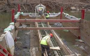 Emergency Sewer Repair