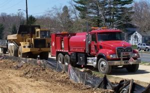 Trucks for all Needs